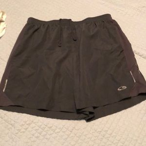 NWOT Chanpion duo dry shorts